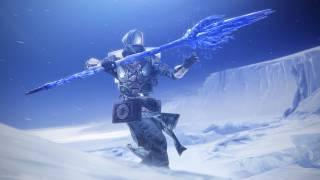 Bungie donne le calendrier d'Au-delà de la lumière et la saison de la traque de Destiny 2