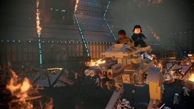 legostarwarstheskywalkersaga_gc2020images_0007