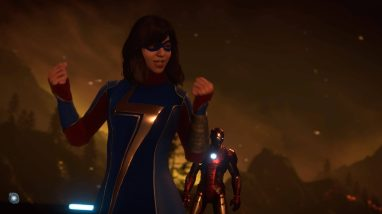 marvelsavengers_betaimages_0012