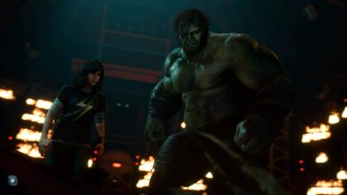 marvelsavengers_betaimages_0057