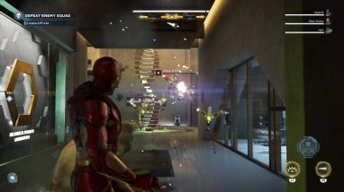 marvelsavengers_betaimages_0103