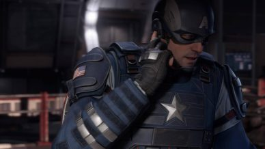 marvelsavengers_betaimages_0152