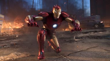 marvelsavengers_betaimages_0164