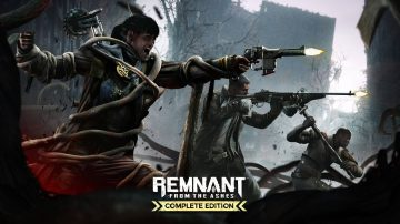 remnantfromtheashes_completeedition_0001