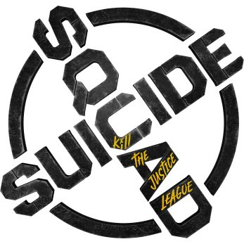 suicidesquadkillthejusticeleague_images_0001