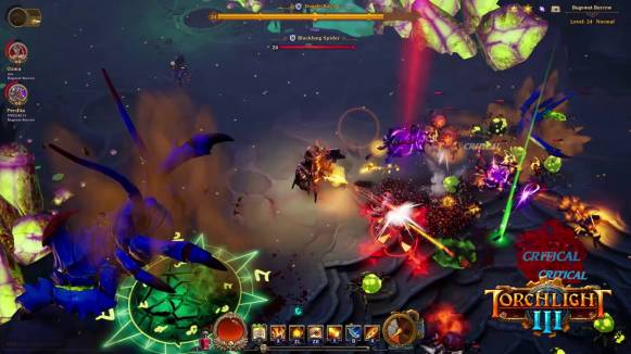 torchlight3_switchimages_0003