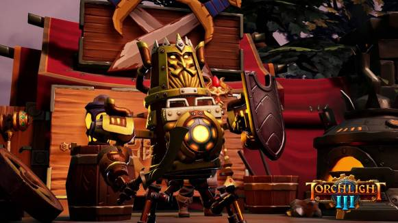 torchlight3_switchimages_0004