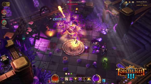torchlight3_switchimages_0006