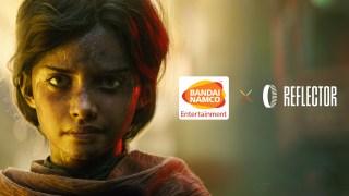 Bandai Namco rachète les canadiens de Reflector Entertainment