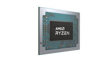 amdryzenchromebook_2020_0005
