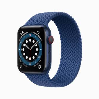 applewatch6_photos_0007