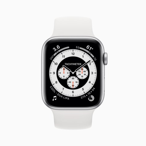 applewatch6_photos_0010