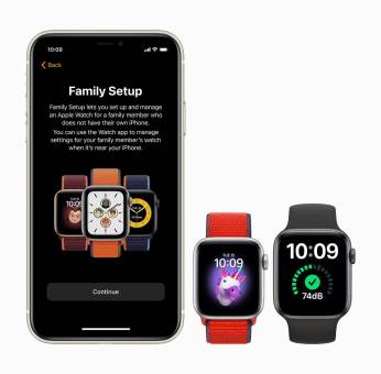 applewatchse2020_photos_0002