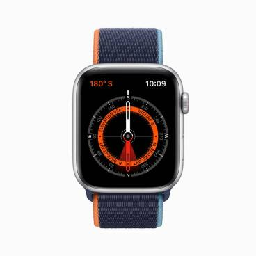 applewatchse2020_photos_0006
