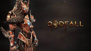 Quelles configurations pour la version PC de Godfall
