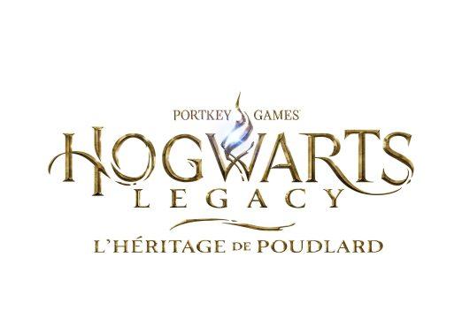 hogwartslegacy_images_0006