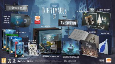 littlenightmares2_preorderimages_0007