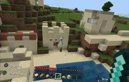 minecraft_psvrimages_0002