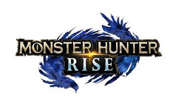 monsterhunterrise_images_0022