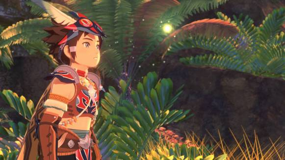 monsterhunterstories2_images_0011
