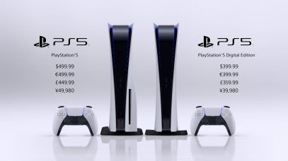 ps5prices
