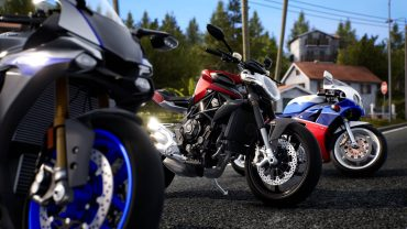 ride4_imagessept2020_0011