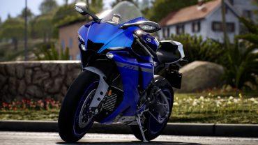 ride4_imagessept2020_0014