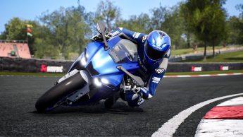 ride4_imagessept2020_0018