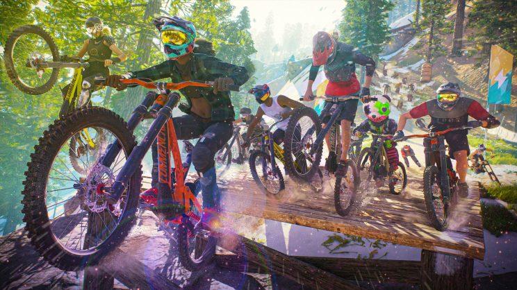 ridersrepublic_images_0006