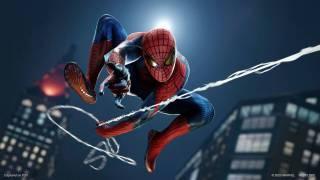 Découvrez Marvel's Spider-Man Remastered PS5 dans les deux modes graphiques jusqu'en 4K HDR