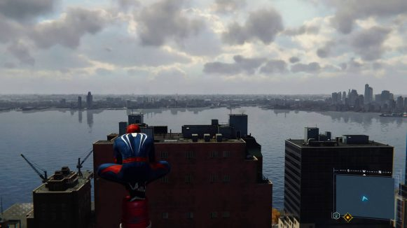spidermanremastered_ps5images_0005