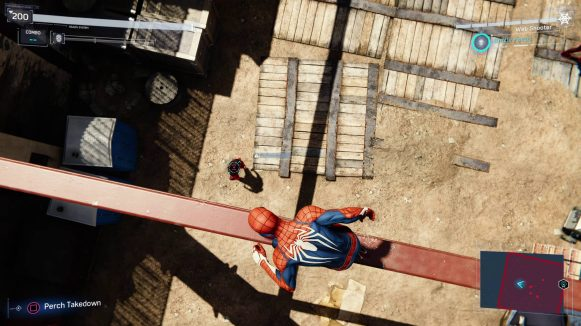 spidermanremastered_ps5images_0008
