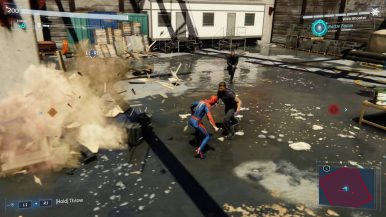 spidermanremastered_ps5images_0011