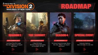 thedivision2_titleupdate11images_0004