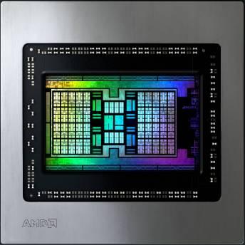 amdradeonrx6000_chippics_0001