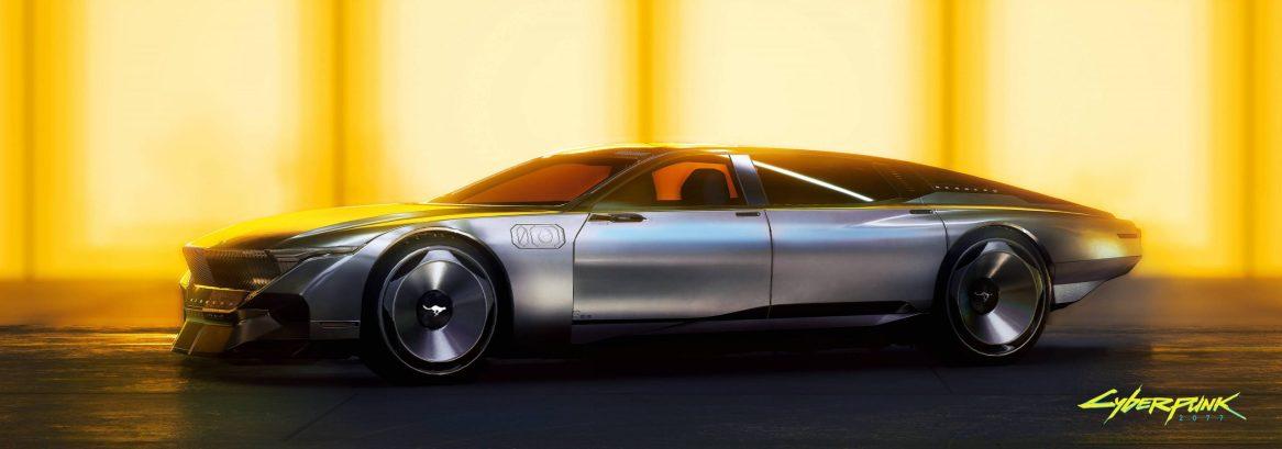 cyberpunk2077_cars_0009