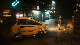 cyberpunk2077_cars_0011