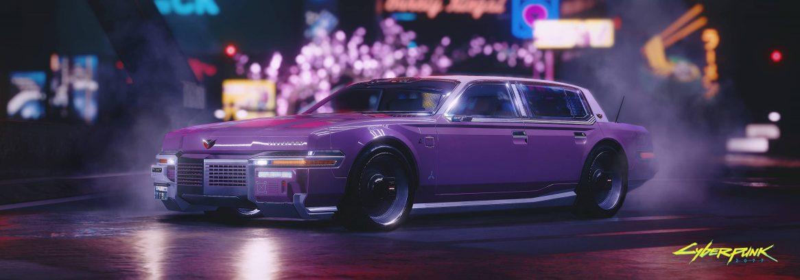 cyberpunk2077_cars_0035