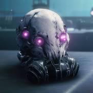 destiny2beyondlight_weapons_0006