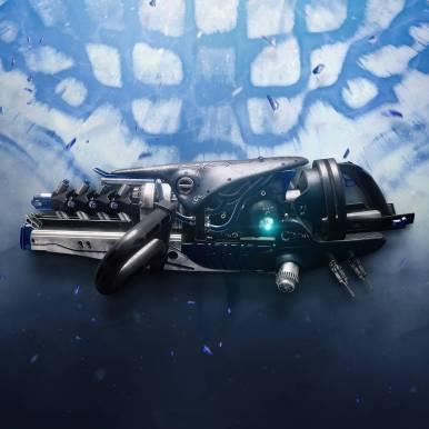 destiny2beyondlight_weapons_0010