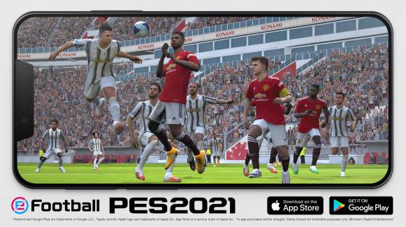 efootballpes2021mobile_images_0002