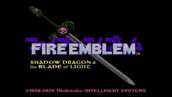 fireemblem_switch_screens_0008