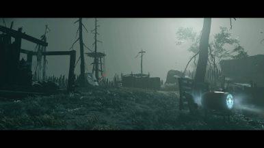 ghostoftsushima_legendsimages_0011