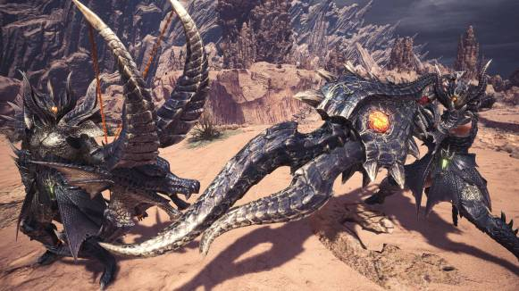 monsterhunterworldiceborne_update5images_0014