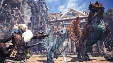 monsterhunterworldiceborne_update5images_0027