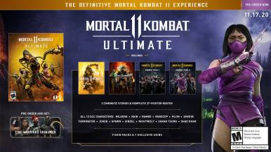 mortalkombat11ultimate_images_0001