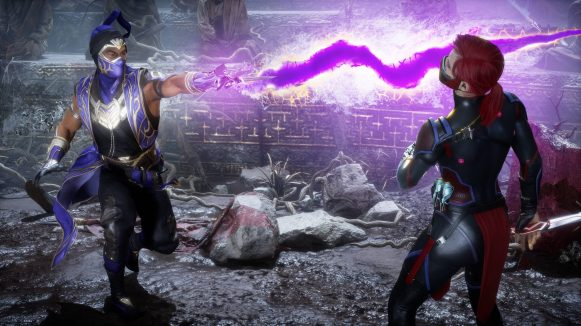 mortalkombat11ultimate_images_0006