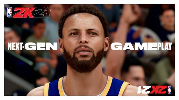 nba2k21_nextgenimages2_0002