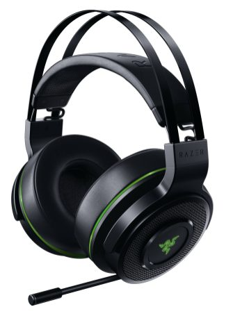 razerthresherxbox_photos_0006