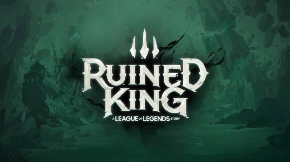 ruinedking_images_0015